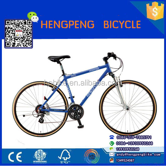 2015 new products 28 inch bmx bike best-selling in china alibaba