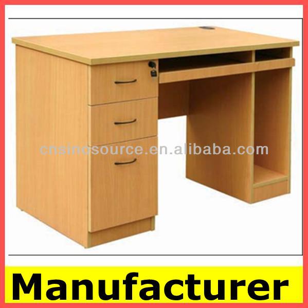 Baratos escritorios de la computadora para la venta for Oficina western union sevilla
