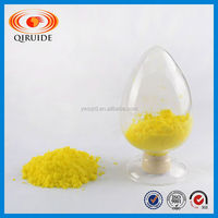 Hot selling chemical reagents potassium chromate