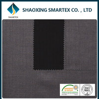 SM-18069 2016 TR twill fabric for chinese imports wholesale