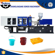 factory price Full automatic PVC rain boots injection moulding machine