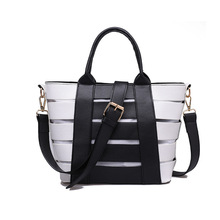 hand and bag,ladies bags handbag