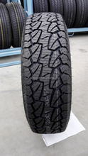 SUV A/T range Cheap Tires LT265/70R17 for 4X4 on or Off road Tires