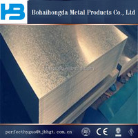 a36 hot rolled steel plate /flat bar sizes/chequer plate