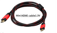 original quality hdmi to bnc cable db15 to hdmi cable