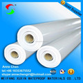 high quality plastic PVC flexible membrane sheet for building waterproofing