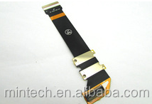 Replacement LCD Ribbon flex cable for Samsung j700 j708 J700 J708