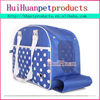 Best quality pet carriers canada