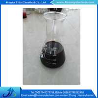 2016 New design best quality food grade water treatment ferric sulphate flocculant