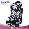 The most popular foldable children car chair safety baby seat car