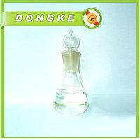 organic 99.5% purity epoxy resin glycerine