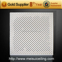 Meisui 2014 home decor decorative wall panel insulation bed