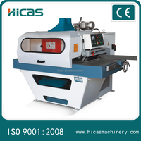 wood gang rip saw machine price for sale