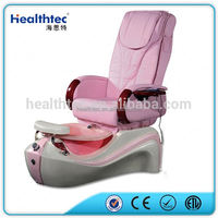 pedicure spa aqua spa massager
