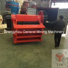wholesale artificial stone crusher plant machinery cost flange type fire monitor