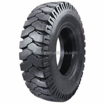 Wholesale Chinese brands top quality 14.00-24 otr tire