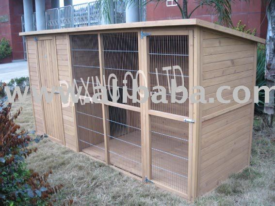 dog cages, dog houses,dog kennels,wooden houses , animal houses,pet houses, rabbit hutch, chicken coop