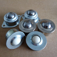 tapered roller bearing np973170 for cnc machine ball transfer unit,goods transport ball caster,conveyor caster wheel