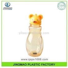 small PC sport water bottle charmingly naive water bottle