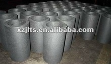 High pure graphite Crucible