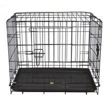 wholesale Large outdoor cage of dogs