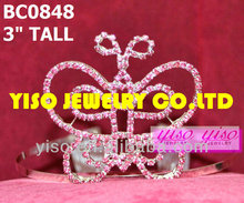 simple design beauty pageant <strong>crown</strong>