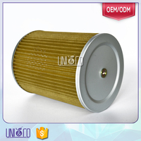 Car filter cross reference 3903224 LF3345 P558616 H17W19 6752615140 3903224 Oil Filter