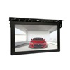 22 Inch LCD 3G Wifi Bus Ad Player