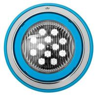Submersible Swimming Pool Lights |LED Swimming Pool Light