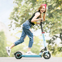 High Quality CE approved Hover board Electric Skateboard INOKIM Smart Balance Scooter Smart Board