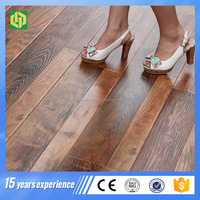 Indoor timeless design Unilin Laminate Flooring