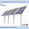 1000W small solar system,home solar systems for automobile and ship