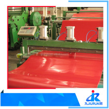 High Elastic Red Gum Natural Rubber Sheets/ Rolls/ Mats