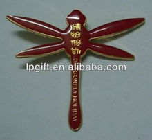 Promotion gift!! hot sale and new arrival metal craft handicraft making