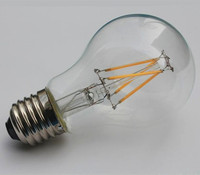 exporting all kinds of LED high efficiency light bulbs for home