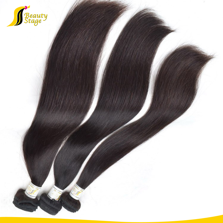 latest goods keratin hair extension bond,bonded micro ring loop hair extension