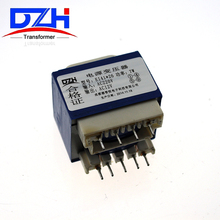 Custom made transformer 230v ac to 5v 120v 220 volt 110 with best service and low price