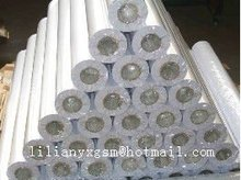 Professional Supplier of Pet/BOPET film