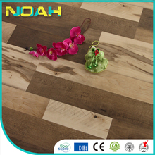 Noah 88012-004 glue down unilock luxury vinyl flooring
