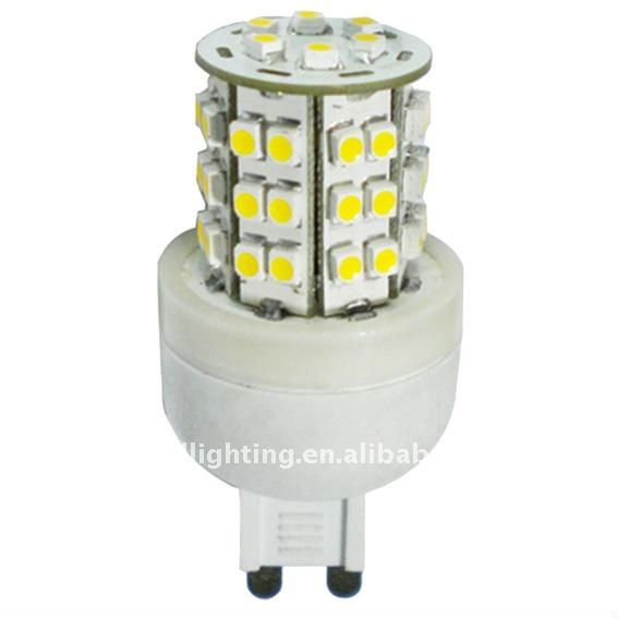 360degree led light point