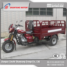 Bajaj Passenger Motor Tricycle/bajaj three wheel motorcycle/lzsy three wheeler bajaj passenger motor tricycle
