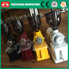 factory price CE Approved Small cocoa beans grinder