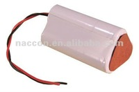 3.7V 2250mAh rechargeable li-ion battery manufacturer