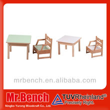 school single desk and chair