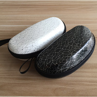2016 Famous Designer cool sunglasses case made in China
