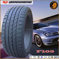 China cheap semi PCR tires for sale F105 F109