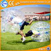 2016 good quality crazy inflatable belly bumper ball,football bubble,inflation ball suit