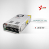 2016 high efficiency 40a 50/60hz switching power supply