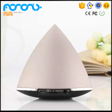 hot sale Pyramid bluetooth speaker novelties goods from china wholesale novelty electronic products