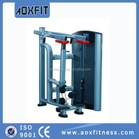 Professional fashion new design best selling power type commercial gym equipment for club